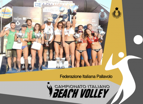 BEACH volley , sport, volley, competition, events